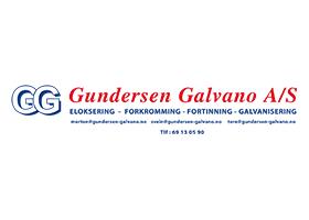gundersen-galvano