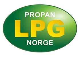 propan-lpg