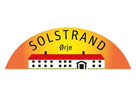 solstrand